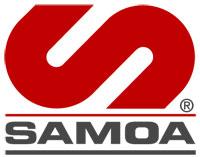 SAMOA (Испания) - Смазочное оборудование